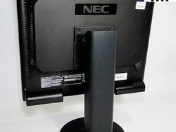 "Монитор NEC EA190M / 19"" / TN film / 1280х1024 / динамики 2 - фото 3"