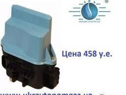 Мониторинг LPG, система учета сжиженного газа, АГЗП, пропан