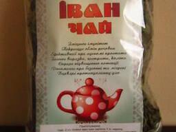 Моно-чай Иван-Чай лист