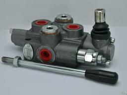 Моноблочный распределительный клапан M45-1