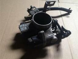 Моноинжектор дроссельная заслонка Opel Astra G 90529710...