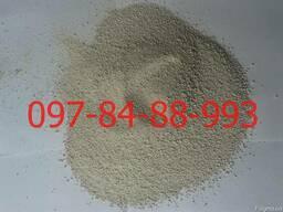 Монокальцийфосфат, МКФ Lifosa MCP 22. 7 Кормовой