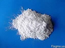 Монокалиевый фосфат, монокалия фосфат, калий фосфорнокислый