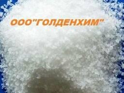 Монокалий фосфат