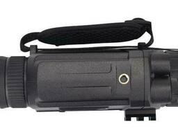 Монокуляр NV-535 с ночным видением 7012