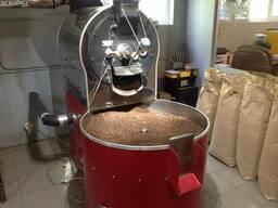 Моносорт кавового зерна