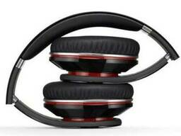 "Monster Beats by Dr . Dre Studio Blac ""Наушники """