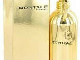 Montale Amber & Spices EDP 100 ml унисекс