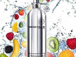 Montale Fruits of the Musk edp 50 ml. унисекс