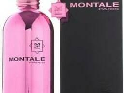 Montale Roses Musk EDP 100 ml по оптовым ценам
