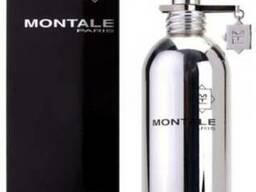 Montale Wild Pears EDP 100 ml унисекс