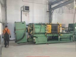 Перевозки, монтаж, демонтаж промышленного оборудования