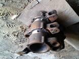 Монтаж и демонтаж мельниц АВМ-15,7 - фото 5