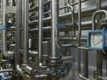 Монтаж и обвязка оборудования и промышленных трубопроводов - фото 1