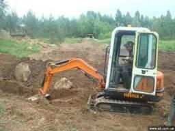 Монтаж канализации, водопровода, отопления в Одессе