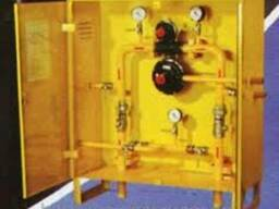 Монтаж систем отопления, котельные под ключ.