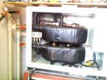 Монтаж систем отопления, водоснабжения и канализации. Цены. - фото 2