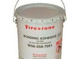 Монтажный клей для бутилкаучука Bonding Adhesive 19 л
