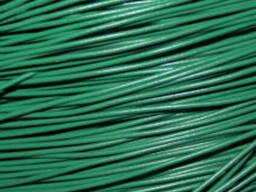 Монтажные провода НВ-4 ф 0, 20, 0, 35, 0, 50
