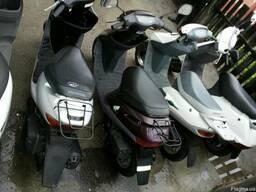 Honda TAKT 30 мопед honda tackt белая церковь, киев, мотоцикл