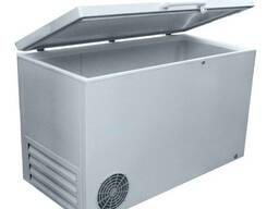 Морозильные лари РОС (холодильная камера)Новые. Гарантия 3г.