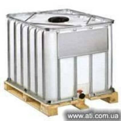 Морозостойкая добавка для бетона и раствора, пластификатор