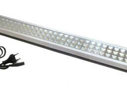 Мощная светодиодная лампа Kamisafe KM-7623C