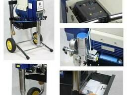Окрасочное оборудование ДиноПовер, DP, (DinoPower) дешево