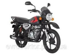 Мотоцикл Bajaj Boxer 150. Кредит 0% - від 49 грн в день