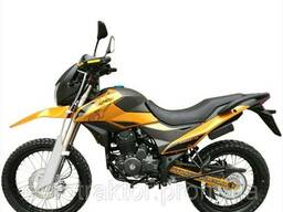 Мотоцикл Enduro Shineray XY 250GY-6C
