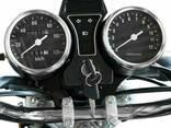 Мотоцикл Spark SP110C-2C - фото 4