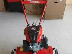 Мотокультиватор Agrimotor Rotalux 52A-L60 (Венгрия). - фото 1