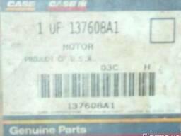 Motor 137608A1