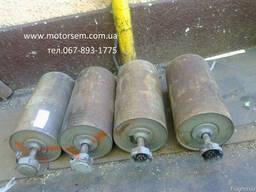 Мотор-барабан конвейерный EGT 2,2-320х600-08 DDR и др. Цена - фото 1