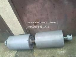 Мотор-барабан конвейерный EGT 2,2-320х600-08 DDR и др. Цена - фото 6