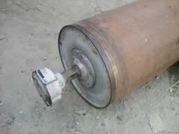 Мотор-барабаны ТМ-2, 2-320х500-1, 6, ТМ-4-320х600-1, 6, другие