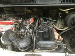 Мотор, двигатель ЗМЗ 405 для газель, волга.