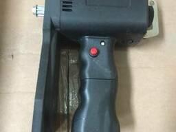 Мотор GK 9-801