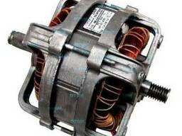Мотор к бетономешалке Limex