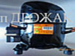 Мотор-компрессор Recop QD103YG для бытовых холодильников