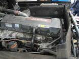 Мотор на Рено Магнум евро5 MACK Renault Magnum E5 DXI13 - фото 4
