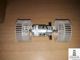 Мотор обігрівача салону MB Actros 8EW351024-481, 0028308408