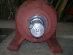 Мотор-редуктор 3МП-31,5; 40; 50.