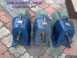 Мц2с100Н Мотор-редуктор МЦ2С-100Н Редуктор МЦ2С-125 Цена