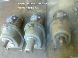 Мотор-редуктор Мц2с-125 Цена Мц2с-100н; 3МП50; МПО и др
