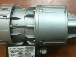 Мотор редуктор (мешалка) Sirem б/у