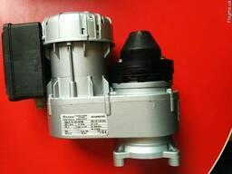 Мотор-редуктор Sirem (мешалка)