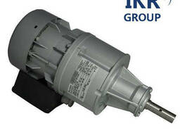 Мотор-редуктор SIREM R1C225D1BC 32-38 об/мин
