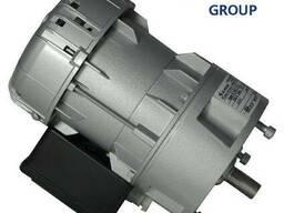 Мотор-редуктор SIREM R1C225F2BC - 21-25 об/мин