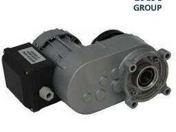 Мотор-редуктор SIREM R3 245 NP5B 23 об/мин